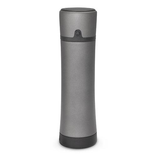 108620 Swiss Peak Vacuum Flask