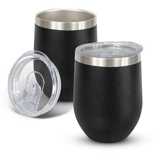 117418 Cordia Vacuum Cup - Powder Coated
