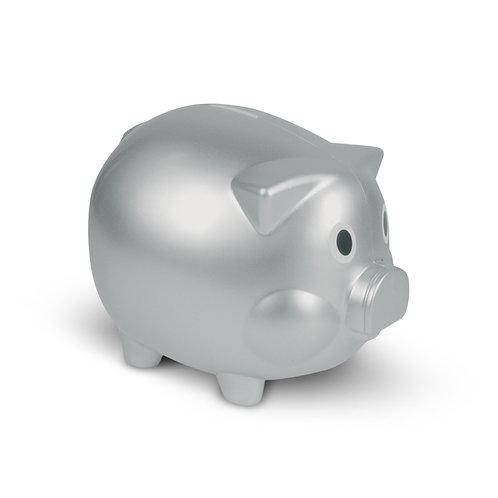 100572 Piggy Bank