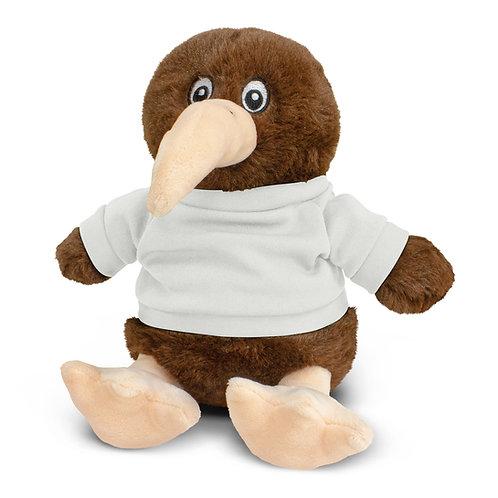 117006 Kiwi Plush Toy