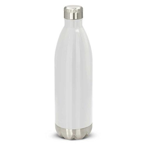 113376 Mirage Vacuum Bottle - One Litre