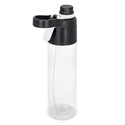 112789 Cooling Mist Bottle