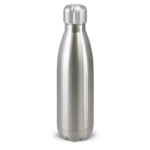 108574 Mirage Vacuum Bottle