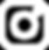 1-15454_instagram-new-logo-png-image-roy