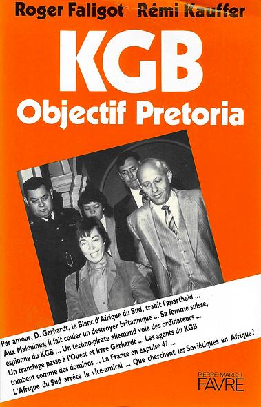 aKGB Pretoria-1 copy.png