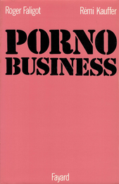 Porno Business 1.png