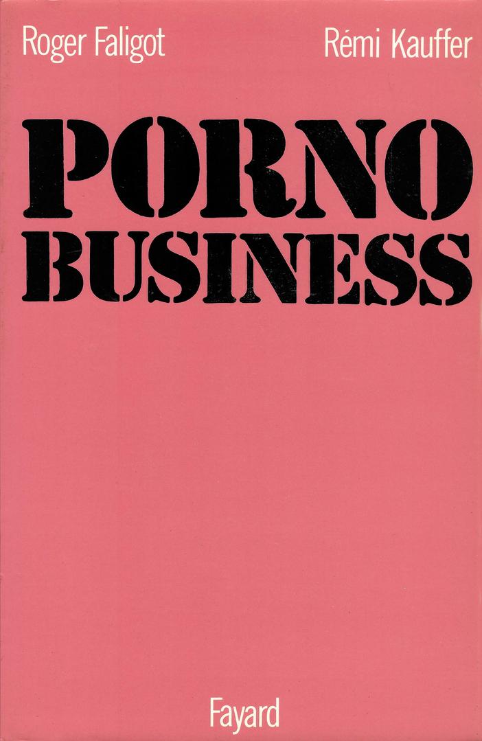 Porno Business 1.png