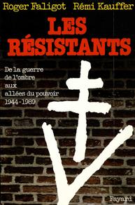 aResistants (Les)-1.png