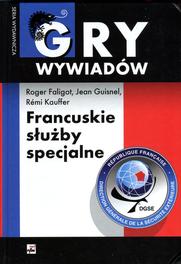 Histoir SR franc(pologne046.png