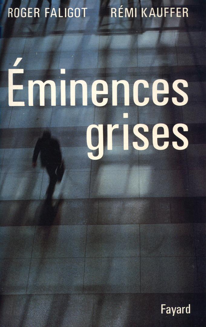 éminences_grises017.png