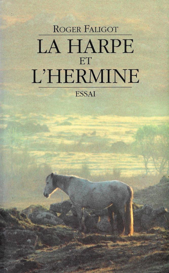 Harpe et Hermine.png