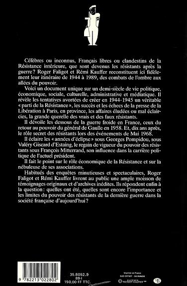 aResistants (Les)-2.png
