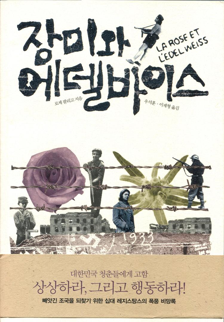 rose_delweiss_coréen023.png