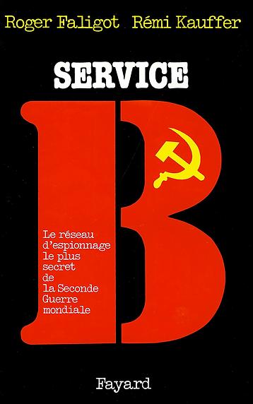 Service B meilleure couv.png
