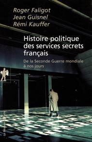 Histoir SR franc(poche047.png