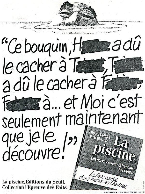 Pub_Piscine_Libé_1985.jpg