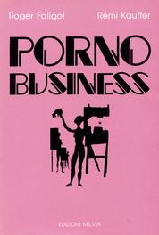 Porno Biz (italie)044.png