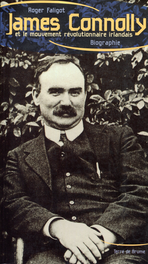 Connolly 2e edition032.png