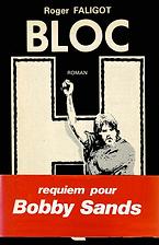 1981 Bloch H nouvelle couv.png
