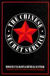 Kang Sheng (UK)045.png