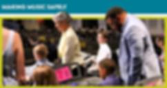 COVID-19 Webpage Header (1).png