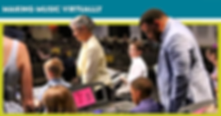 COVID-19 Webpage Header.png