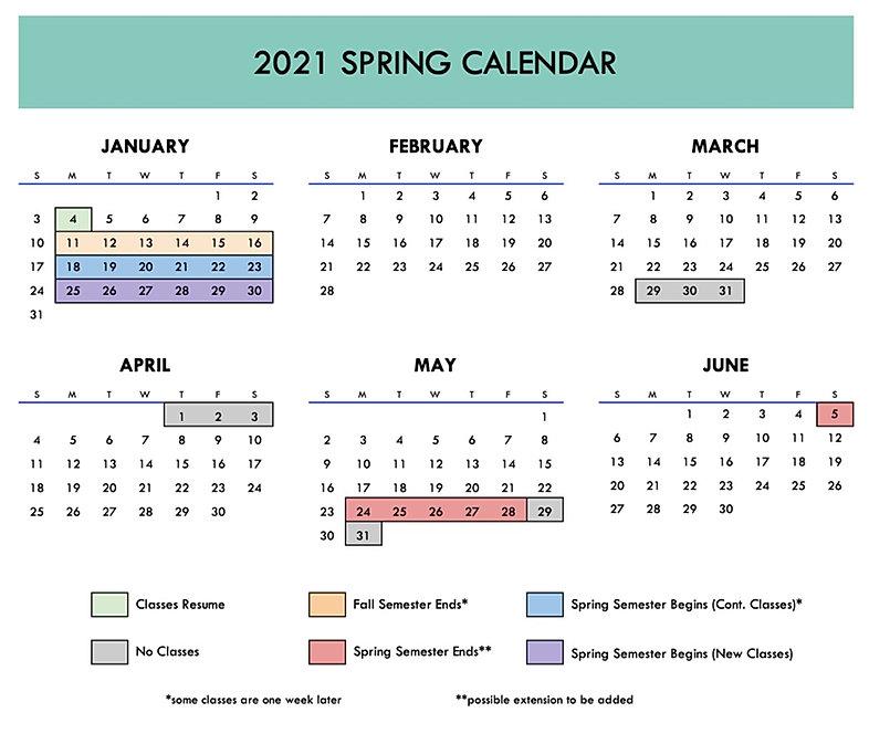 2021%20Spring%20Calendar%20-%202021_edit