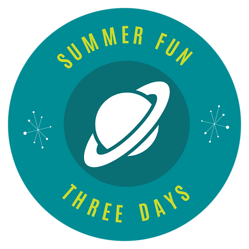 Summer Fun Day Camps