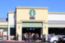 Starbucks Tombstone Photo.JPG