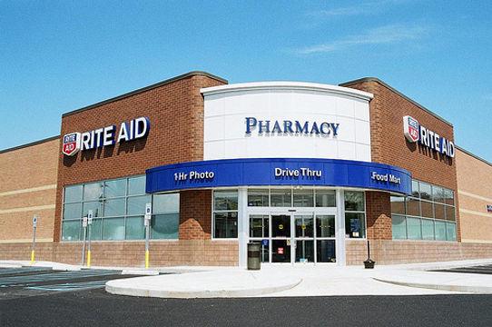 rite-aid-store.jpg