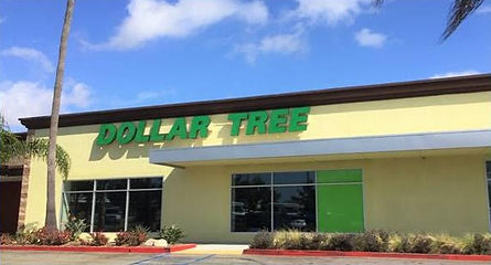 Dollar Tree Oceanside Plaza_edited.jpg