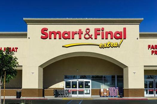 Smart Final storefront.jpg