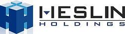 Heslin-Holdings-Website-Logo-Home-Button
