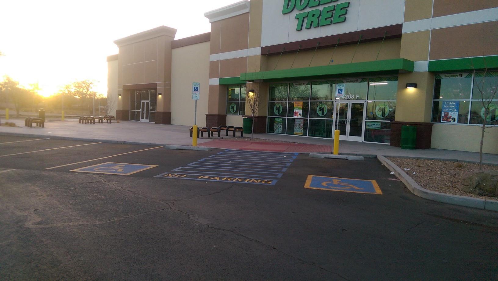dollar tree parking after.jpg