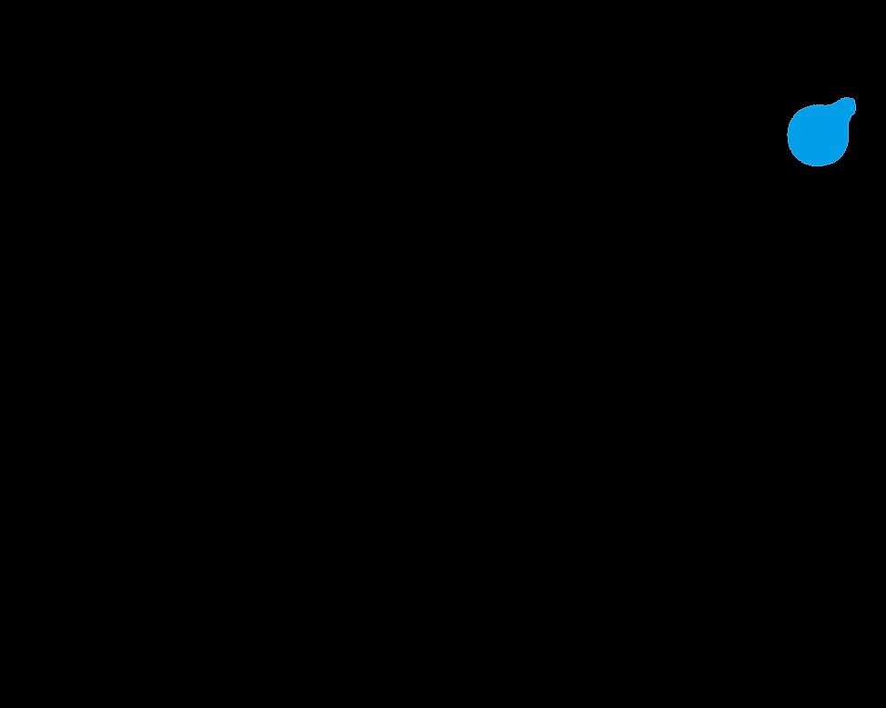 HP料金表_アートボード 1.png