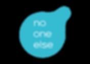 名称未設定-1_アートボード 1.png