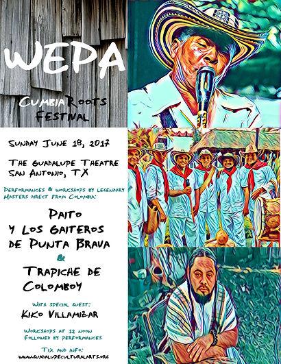 WEPA Fest.JPEG