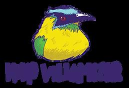Kiko Logo Rnd 2-ALT MAIN.png