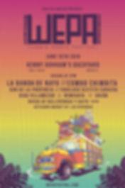 WEPA 2019-01.jpg
