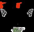 new-logo-black_01_11_2021-1.png