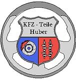 logodwg_farbig_schwarzweiß-Figur_1.1_edi