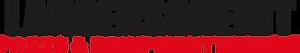 logo-langenscheidt.png