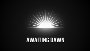 Mama's Mini-Interview with Awaiting Dawn