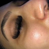Wow😍 #eyelashes #makeup #lashes #mua #b
