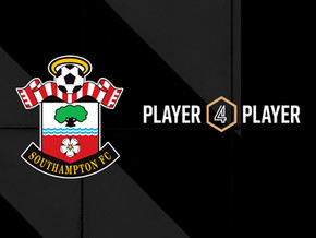 Player 4 Player Engage With          Southampton FC