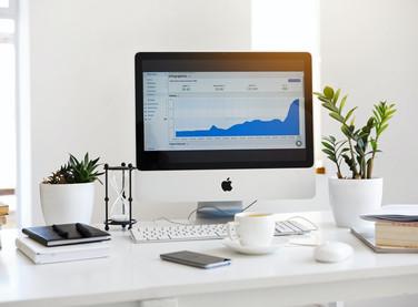 Why Social Media Audits Work