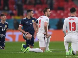 Why The Footballer Stereotype Is Unjustified