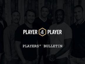 Players' Bulletin