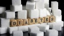 Как лечить диабет?