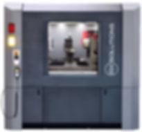 EasyTom160-150-Face-PorteOuverte-compres